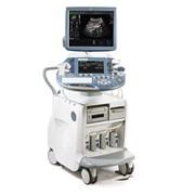 GE Voluson E8 - УЗИ аппарат премиум-уровня для акушерства и гинекологии фото