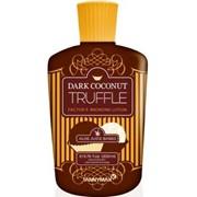 Средство для загара Dark Coconut Truffle Factor 5 Bronzing с 5-ти кратным бронзатором 200мл TANNYMAXX фото