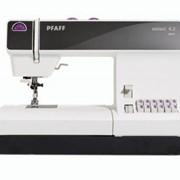 Швейная машина Pfaff Select 4.2 фото