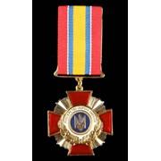 Ордена, медали и награды фото