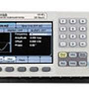 АКИП-3413/2 Генератор сигналов фото