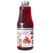 Гранатовый сок 1 л фото