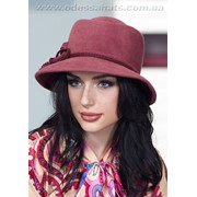 Фетровая шляпа Helen Line 206-1 фото
