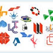 Патентование торговых марок, Луганск фото