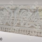 Интерьерный багет 413-919, 91x46x2900 фото