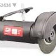 Осевая отрезная машинка Dynabrade, Модель 52435, 20000 об/мин фото