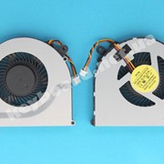 Вентилятор для ноутбука Toshiba Satellite L850 фото