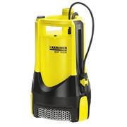 Погружной насос для чистой воды SCP 16000 Номер заказа: 1.645-169.0 фото