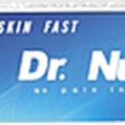 Крем анестетик Dr. Numb фото