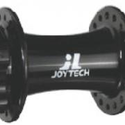 Втулка задняя JOY TECH D852SE Артикул: 10508 фото