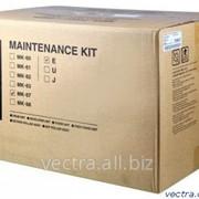 Ремкомплект Kyocera MK-67 (302FP93081) фото