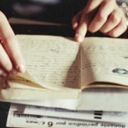 Дневничок для девочек а5 96 страниц, 36188/92 фото