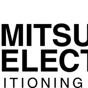 Mitsubishi Electric фото
