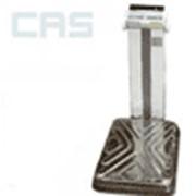 Весы напольные CAS DB1-H фото