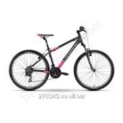Велосипед Haibike Life SL 26 , 40см фото