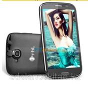Смартфон THL W8s/W8+/W8e/W8 Android 4.2, экран 5 MTK6589T Quad Core 1.5GHz фото