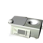 Воскотопка Ultrawax (Артикул 3587) фото