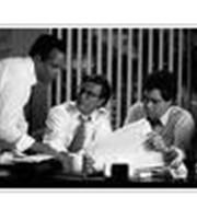 Поиск инвесторов на взаимовыгодных условиях, Черкассы. фото