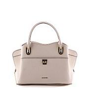 Молочная женская сумка Cromia фото