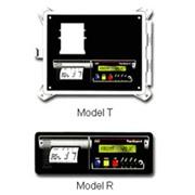 Соответствует европейским стандартам EN 12830 Class 1 и директивам 92/1/EEC и 93/94/EEC фото