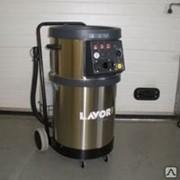 Парогенератор с фунцией химчистки для ковров и салонов автомобилей Lavor PRO (Лавор ПРО) GV Etna 4000. фото