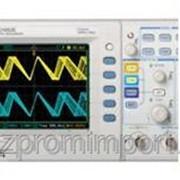 Цифровой осциллограф Rigol, DS1102E фото