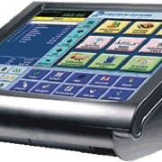 Мониторы сенсорные Spark-TT-5215 фото