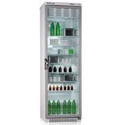 Холодильник фармацевтический ХФ-400-3 фото