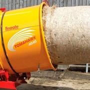 Измельчители соломы Tomahawk 505М навесной фото