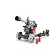 Пушка пневматическая (Форма) С-33-Ф фото