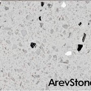 Обработка кварца и акрила на заказ Фабрика камня фото