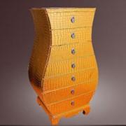 Мебель малых форм Luxury (Лакшери) КНР фото