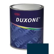 Duxone Автоэмаль 420 Балтика Duxone с активатором DX-25 фото