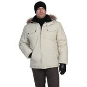 Куртка TERMOCLOUD Зима фото