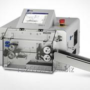 Машинка для резки и зачистки проводов SAM1 фото