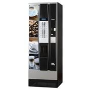 Кофейный автомат Saeco CRISTALLO 400 фото