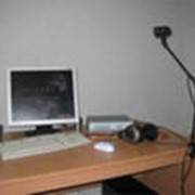 Ввод данных в компьютеры фото