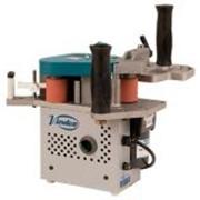 Ручной кромкооблицовочный станок PEB50 Plus Virutex фото