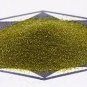 Алмазные шлифовальные порошки фото