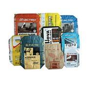 Мешки бумажные от производителя фото