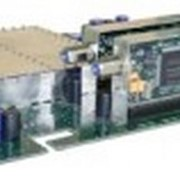 Модуль V202 - ASI/QAM процессорV202 фото
