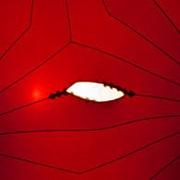 Ремонт изделий из ткани с полимерными покрытиями фото