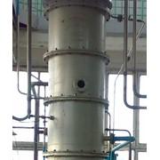 Колонны аппараты в циклическом режиме (циклическая ректификация) фото