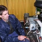 Услуги по проведению сертификационных испытаний электротехнической продукции фото