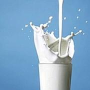 Кислота молочная, Молочная кислота 80% сорт первый фото