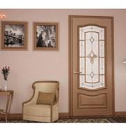Окна, двери наружные и межкомнатные с масива сосны дуба черешни ольхи фото