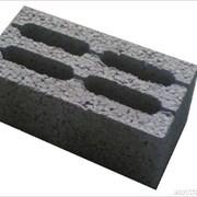 Шлакоблоки блоки керамзитные фото