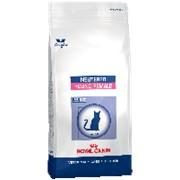 Royal Canin 3.5кг Neutered Young Female Сухой корм для взрослых стерилизованных кошек до 7 лет фото