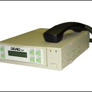 Регистратор цифровой Drag-Net Module фото