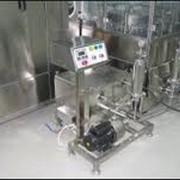 Модернизации технологического оборудования фото